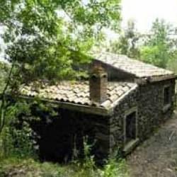 Casa Vacanze Baita Parco Dell'etna